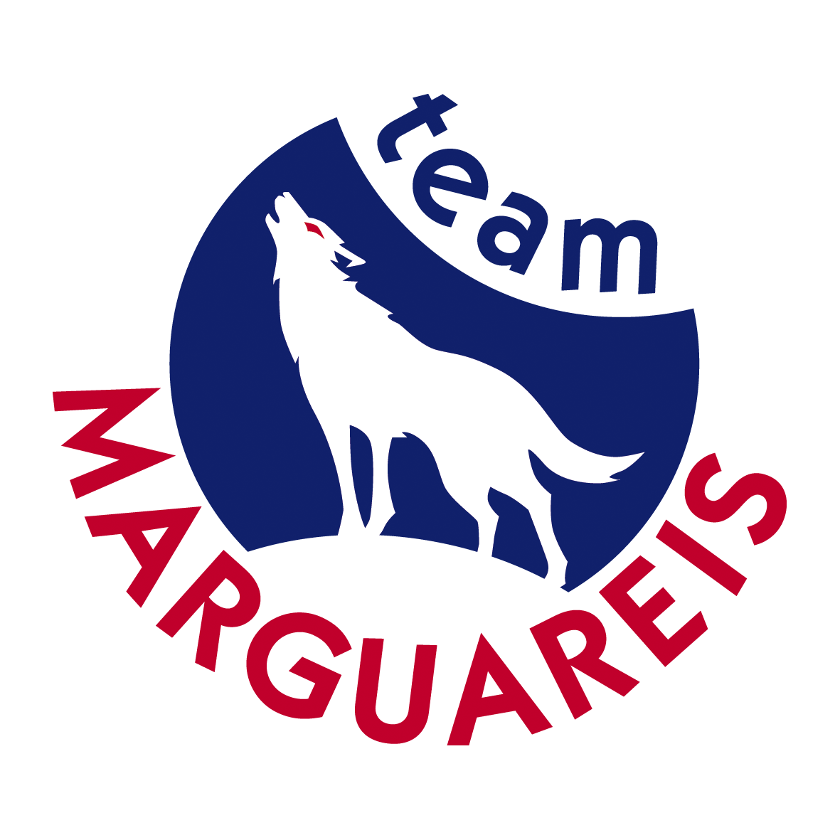 Team Marguareis